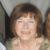 Profile picture of Gillian Hillidge